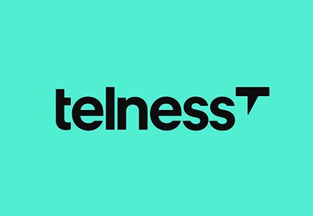 Telness