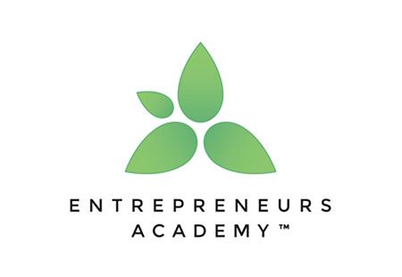Entrepreneurs Academy logo