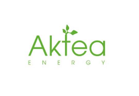 aktea logo