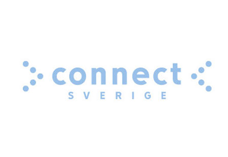 connect-uppsala logo