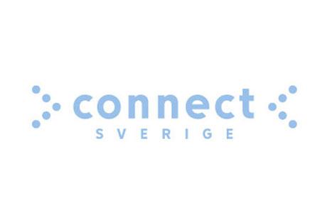 connect-uppsala logo