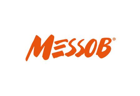 messob logo