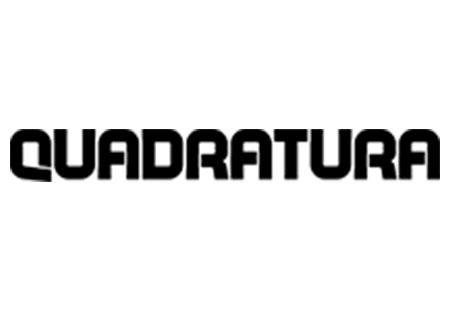 quadratura logo
