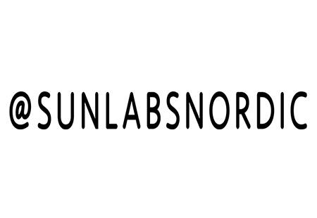 sunlabs logo