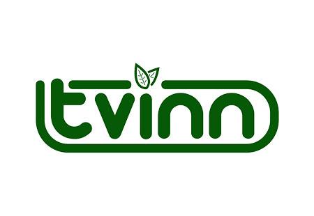 tvinn logo