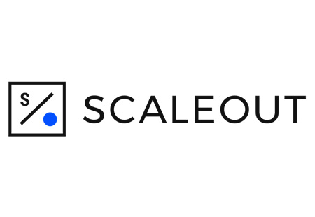 scaleout systems