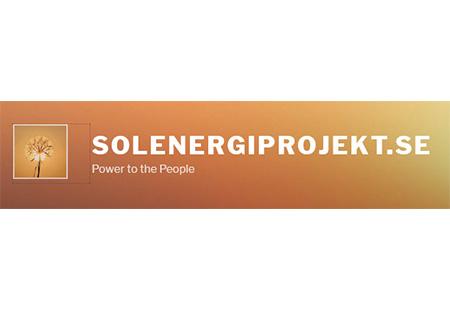 solenergiprojekt logo