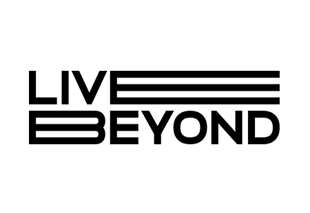 Live Beyond Discount at BASE10