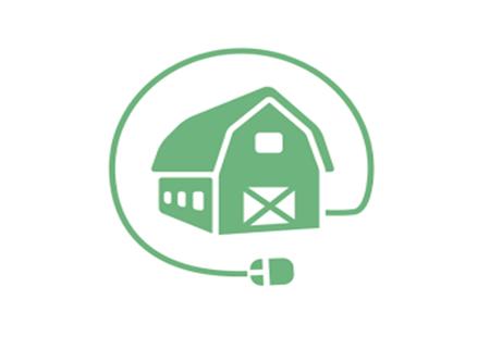 minfarm logo