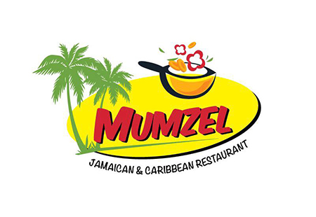 Mumzel Discount at BASE10