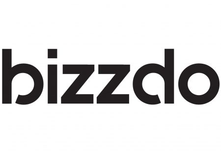 3 months free Bizzdo Sales trial for BASE10 members