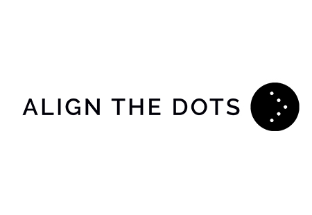 Align the Dots