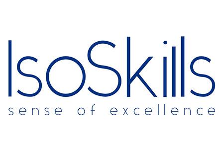 Isoskills