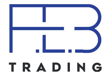 F.E.B Trading