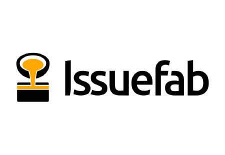 Issuefab